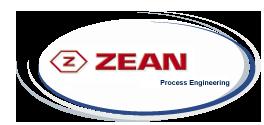 ZEAN PROCESS ENGINEERING