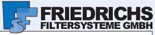(Español) Friedrichs Filtersysteme GmbH