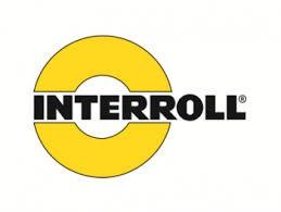 (Español) Interroll GmbH