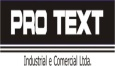 PRO TEXT INDUSTRIA E COMERCIO DE ACESSORIOS TEXTEIS LTDA – Brasil