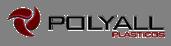 (Español) Plásticos Polyall Indústria e Comercio Ltda. – Brasil