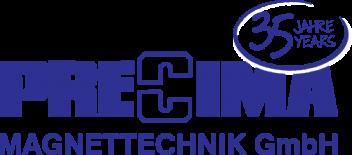 (Español) Precima GmbH