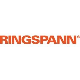 (Español) Ringspann GmbH