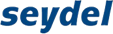 (Español) SEYDEL MASCHINENFABRIK GmbH – NSC FIBRE TO YARN – Alemania