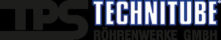Tps Technitube