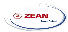 ZEAN PROCESS ENGINEERING