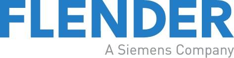 Flender GmbH A Siemens Company