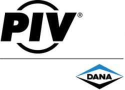 PIV Drives GmbH