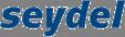 SEYDEL MASCHINENFABRIK GmbH – NSC FIBRE TO YARN – Alemania